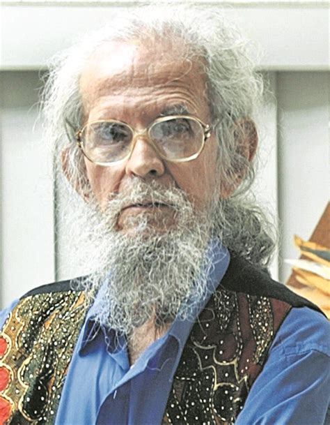 biografia efrain ruales el teatro nacional celebra sus 37 a 241 os
