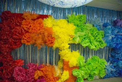 Coral Reef Essay by 83 Best Commotion Decorating Ideas Images On