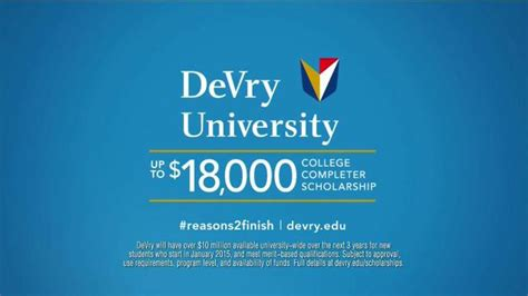 Mba In It Devry by Devry Devry Degree