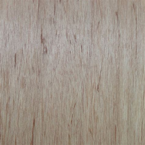 marine grade plywood for sale southern california
