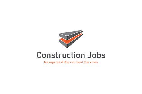 logo design jobs uk construction jobs logo design custom logos for sale for