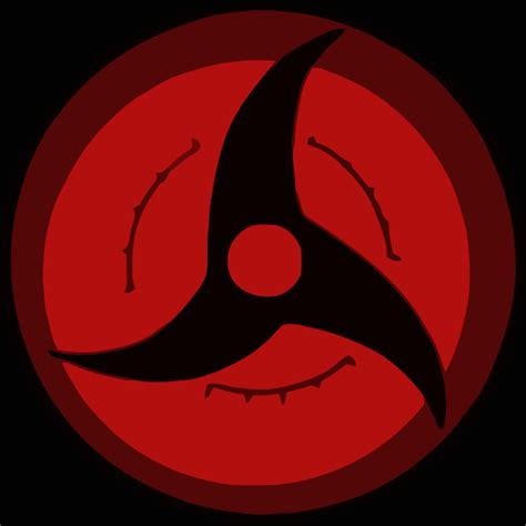 apps themes sharingan found your app sharingan live wallpaper page 2 sort by
