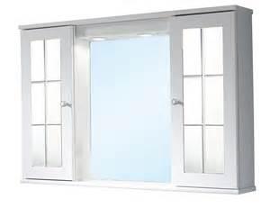 armadietto bagno con specchio armadietto specchio 92x16x63 cm 2 ante a specchio luce