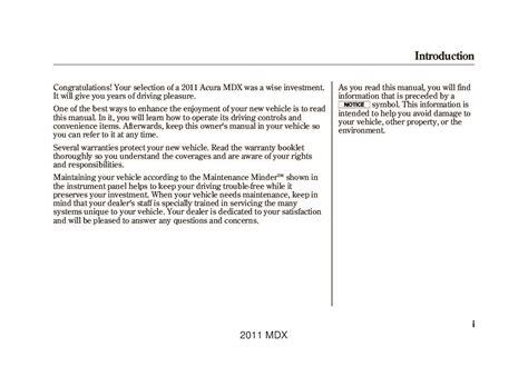service manuals schematics 2011 acura mdx electronic toll collection owners manuals 2009 acura mdx acura owners site autos post