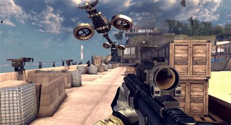 modern combat 4 apk full version sd files gameloft teases impressive modern combat 4 zero hour