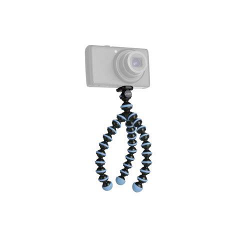 Joby Gorillapod 325 Mini Tripod joby gorillapod sky blue mini tripod