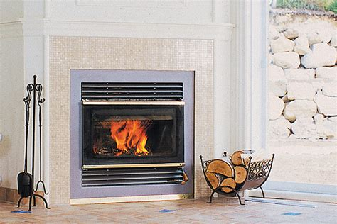 can you add a fireplace to an existing house fireplaces