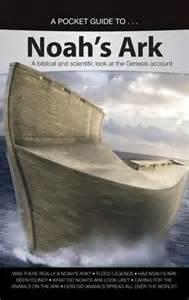 141 best images about noahs ark on pinterest jehovah