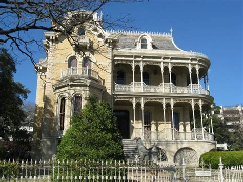 old mansions for sale cheap 85 best images about mansions for sale on mansions haunted houses and abandoned