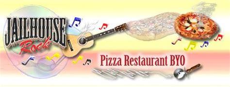 domino pizza serang jailhouse rock pizza pasta
