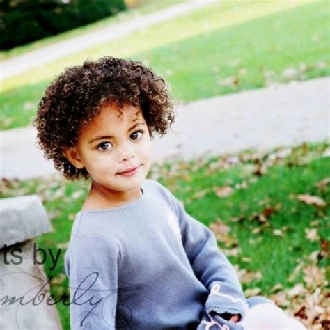 curly kids biracial children pinterest 17 best images about andyn on pinterest jack frost