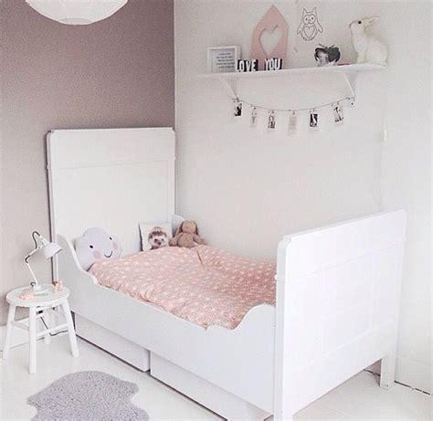 papel pintado para habitacion de bebe antes y despu 233 s papel pintado en la habitaci 243 n infantil