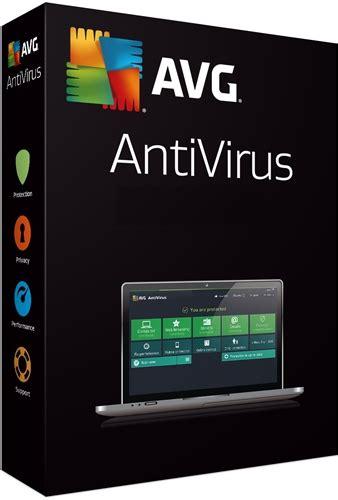 antivirus full version with crack 2016 avg antivirus 2016 incl serial key full version