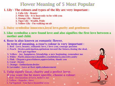 design language meaning discover language meanings flowers teleflora from the