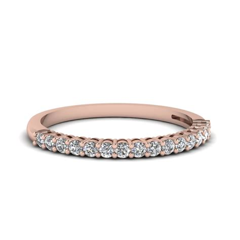 Wedding Bands by Gold Wedding Bands For Fascinating Diamonds