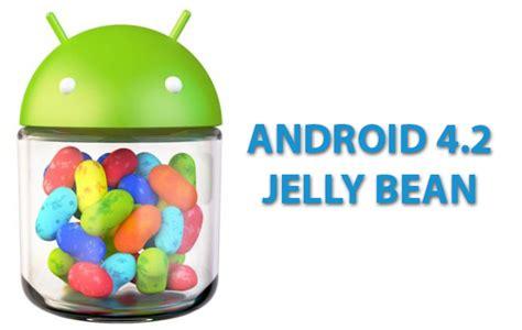 android jelly bean 4 2 android 4 2 2 in arrivo per i dispositivi nexus avvistato su un nexus 4 in brasile