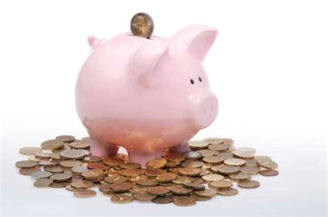 piggy banks why do we put money into piggy banks mental floss