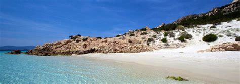 Isola Della Maddalena Appartamenti by Isola Di La Maddalena Sardegna La Maddalena Resort