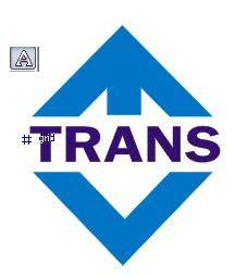 membuat logo trans tv tutorial cara membuat logo trans tv dengan corel draw