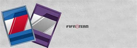 colors that go with purple torneififa com fifa ultimate team players cards new colors purple and