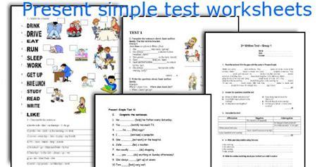 printable sleep quiz all worksheets 187 sleep worksheets free printable