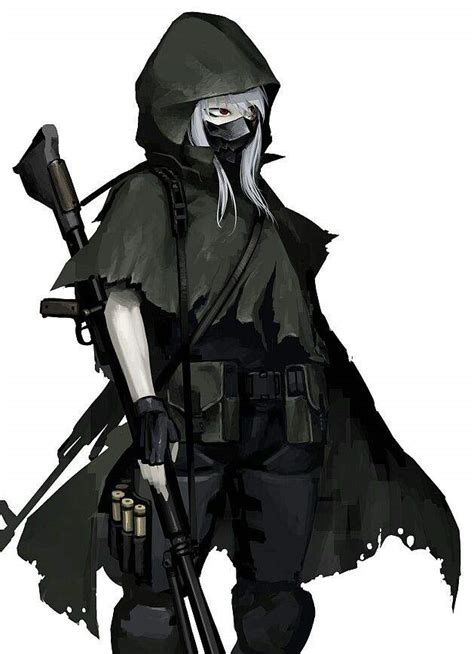 best assassin who is the best anime assassin anime amino