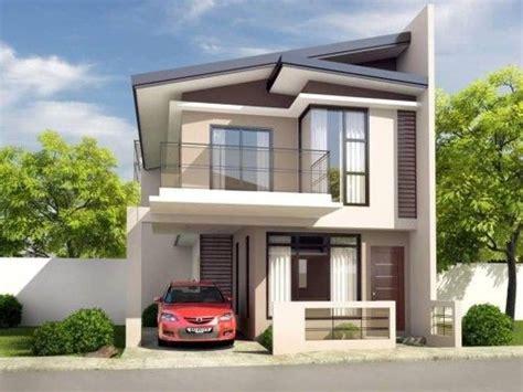 small 2 storey house designs plans handgunsband designs