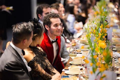 event design greg richards the 2016 ambassadors ball pmq hong kong tatler