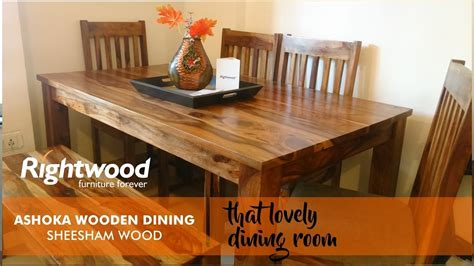 wooden dining table with bench 8 seater wooden dining table with bench design by