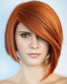 pre hair cuts bob haircut asymmetrical bob trendy hairstyles for