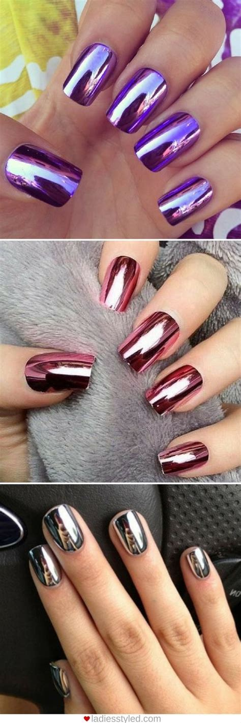 Some Nail Designs by Best 25 Nail Ideas On Pretty Nails Nail
