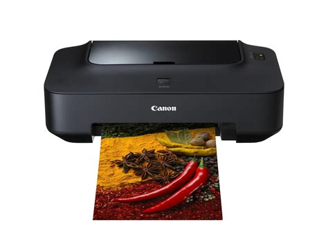 drive printer canon ip2770 canon ip2770 ip2772 driver for windows 8 8 x64 7 7 x64