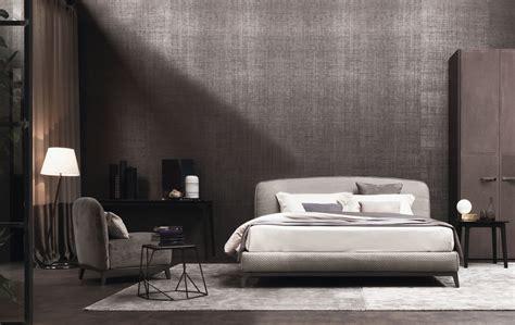 stanze da letto da sogno pin di flou su olivier bed by flou bedroom bed e
