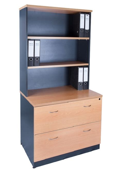 file cabinet with bookcase hutch express lateral filing cabinet with hutch ideal furniture