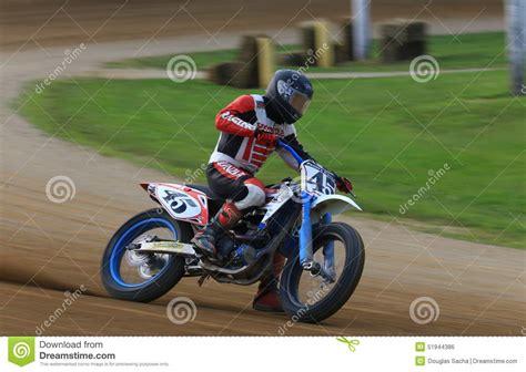 z racing motocross track dirt track royalty free stock image cartoondealer com
