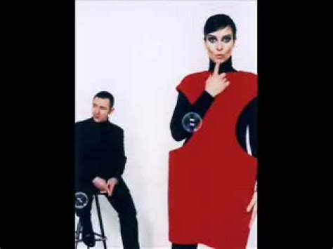 swing out sister live at the jazz cafe swing out sister breakout live fukuoka fan video