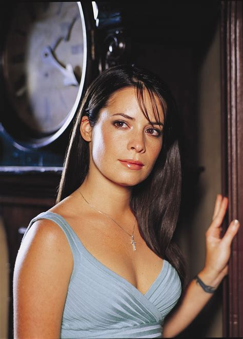 Joss And Main by Charmed Holly Marie Combs Piper S2 14 Dvdbash Dvdbash