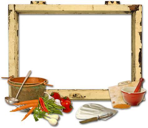 cadre cuisine