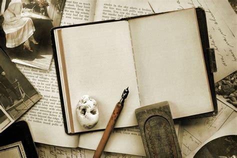 libro writing picture books a 7 1 consejos para escribir un libro