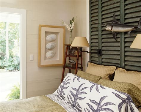 beach decorating ideas for bedroom beach themed bedroom photos design ideas remodel and