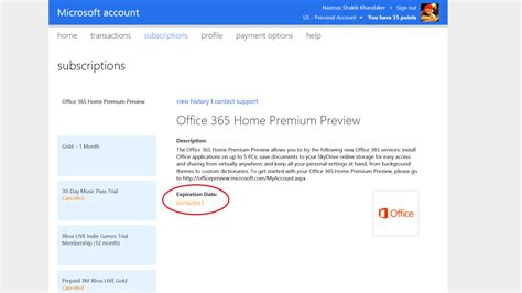 visio 2013 office 365 how to uninstall office 2013 or office 365 autos post