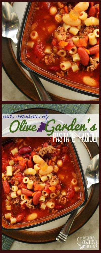 Best Of You From Olive Garden 174 25 Best Ideas About Italian Garden On Italian Patio European Garden And