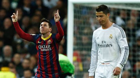 barcelona result real madrid vs barcelona 2014 el cl 225 sico final score 3