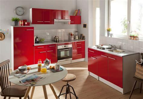 conforama fr cuisine cuisines conforama nos mod 232 les pr 233 f 233 r 233 s femme actuelle