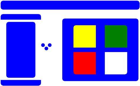 div code corners div codeproject