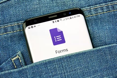 membuat google form   kamu butuhkan