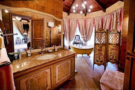 bathrooms in russia luxury bath interior design ideas
