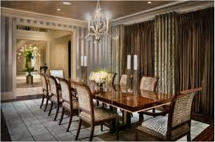 Dining Room Ideas Traditional by Traditional Dining Room Design Ideas Room Design Ideas