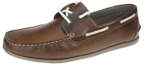 ecco deck shoes ecco deck shoes images