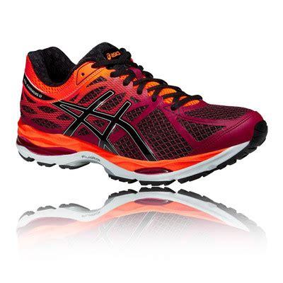 Terbaru Asics Gel Cumulus 10 asics gel cumulus 17 running shoes aw15 10 sportsshoes